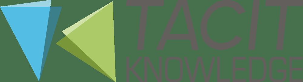 tacitknowledge