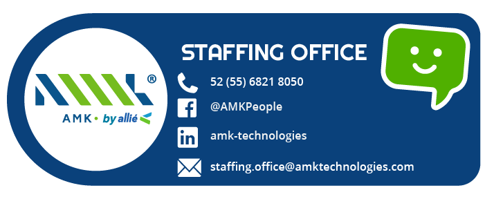 Staffing Office