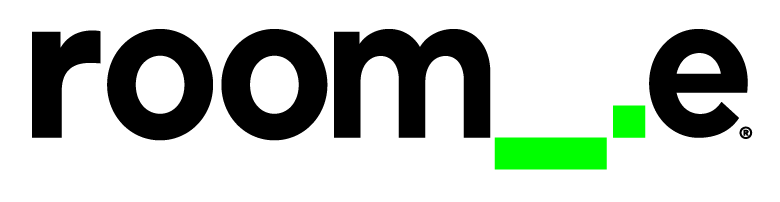 Roomie IT Services Logo